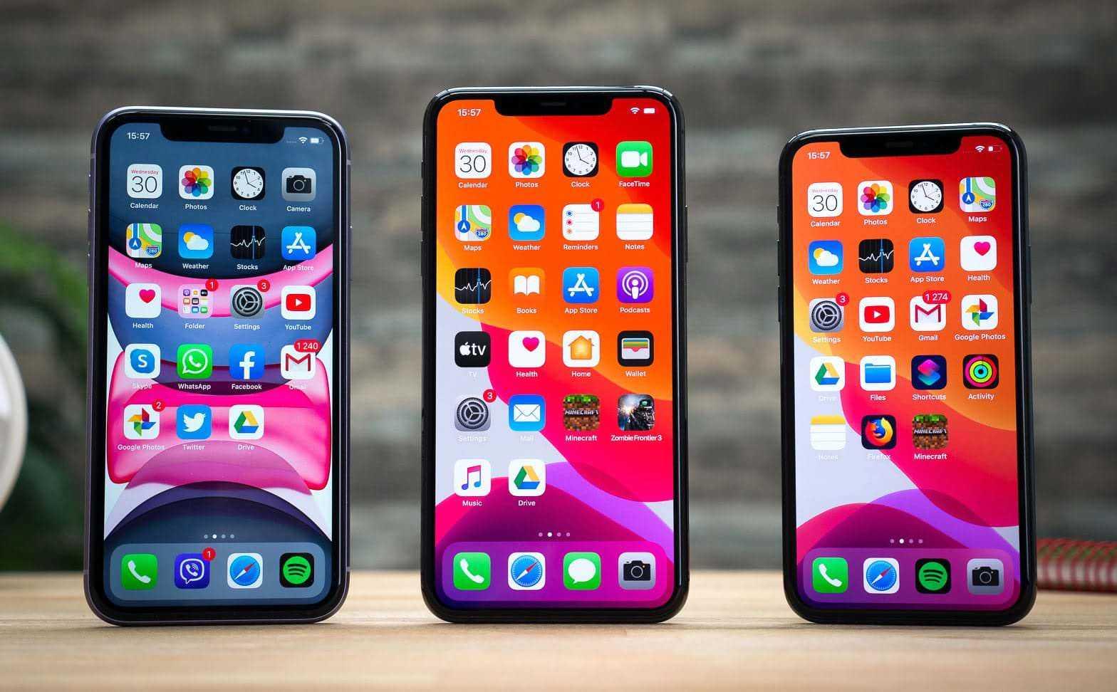 Iphone 11 – новый смартфон apple 2019 года: все характеристики, обзор, фотографии, цена