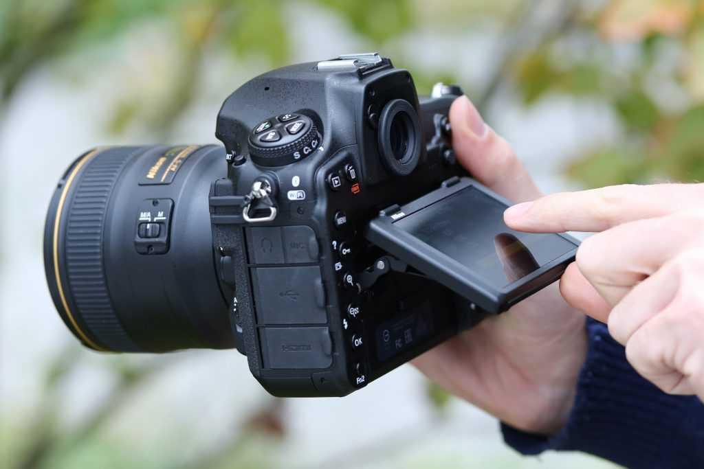 Рейтинг лучших фотоаппаратов по качеству снимков 2020 года