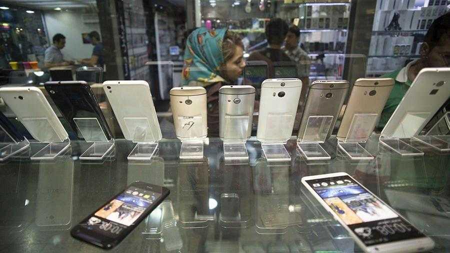Huawei p30 и p30 pro: цена и старт продаж в россии / мобильные устройства / новости фототехники