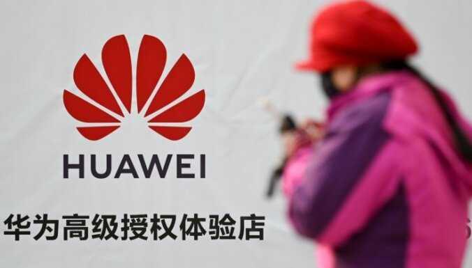 Huawei продает honor в угоду сша