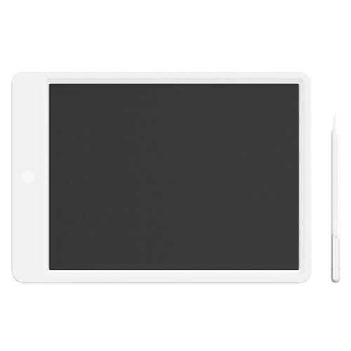 На просторах AliExpress уже вышел в продажу новый графический планшет Xiaomi Mijia Blackboard привлекающий очень сладкой стоимостью 10-дюймовая модель будет стоить