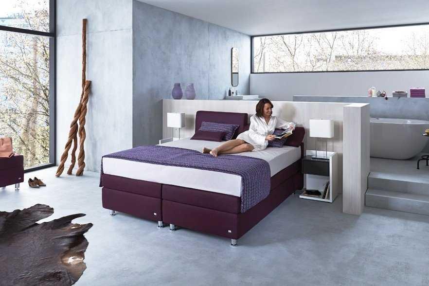 Как выбрать кровать: главные критерии и правила выбора
