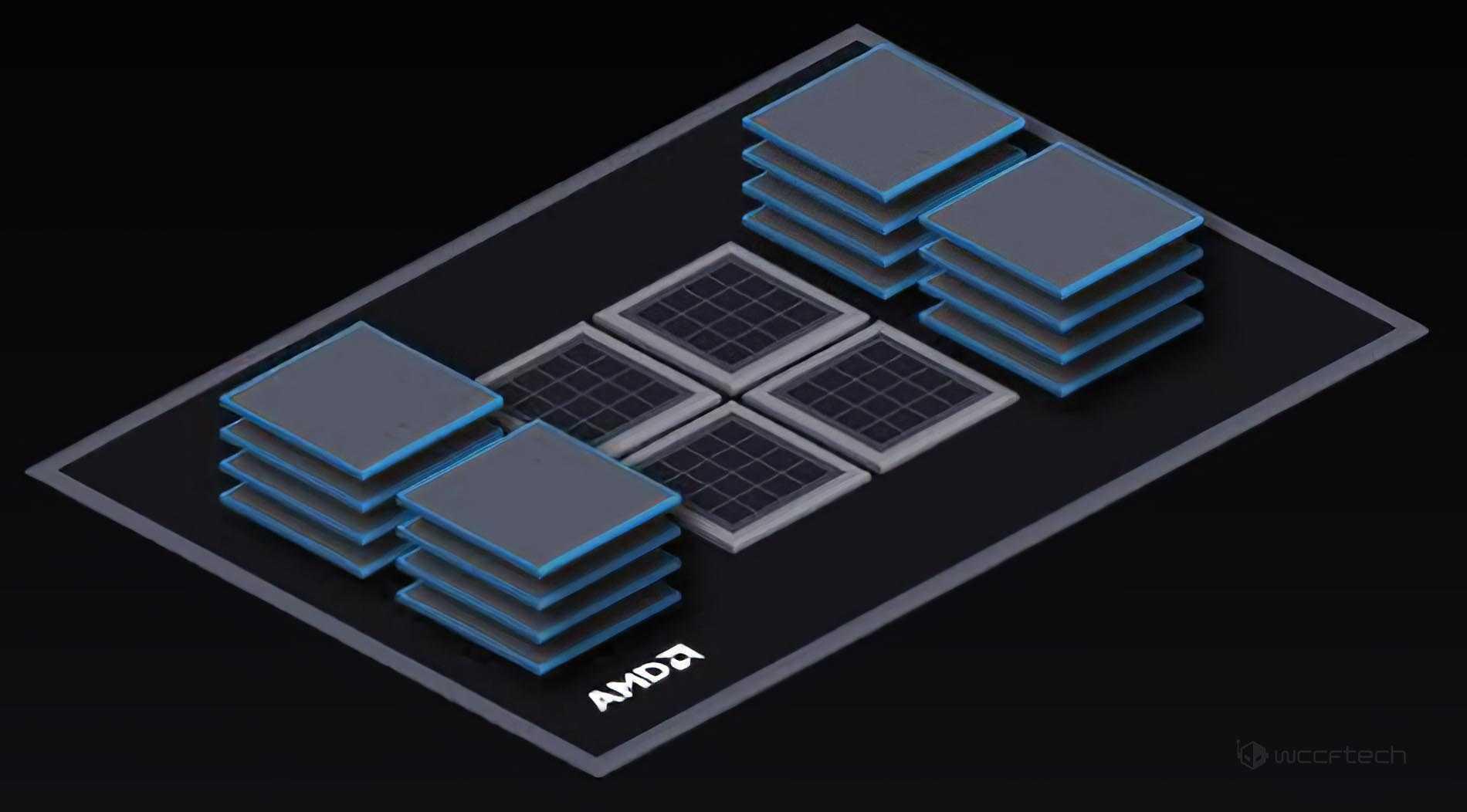 Intel объяснила, почему делает процессоры 14 нм, пока amd осваивает 5 нм