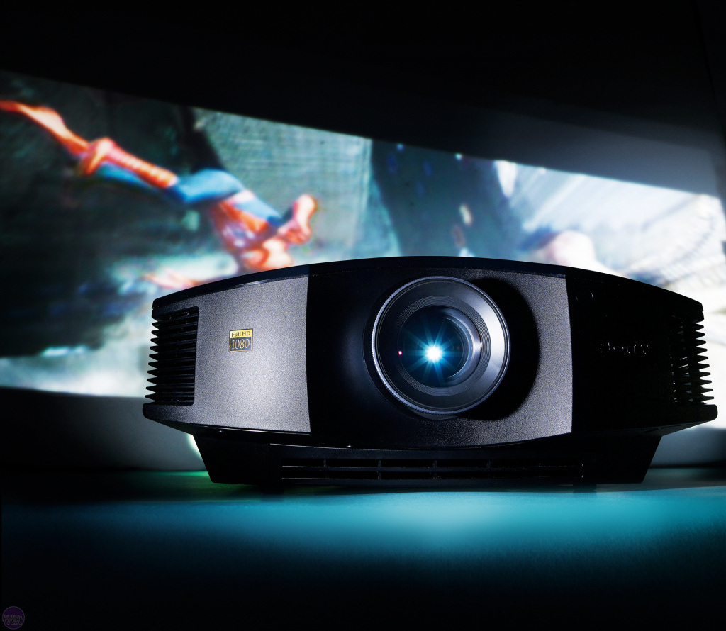 Какой лучше проектор  для домашнего кинотеатра? обзор самых популярных моделей 2018-2019 годов