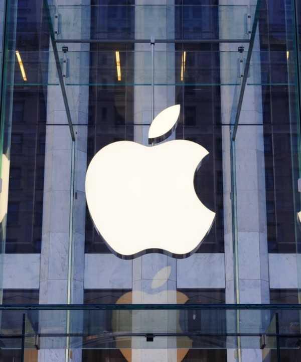 Bloomberg: apple планирует закрыть приложение itunes ► последние новости
