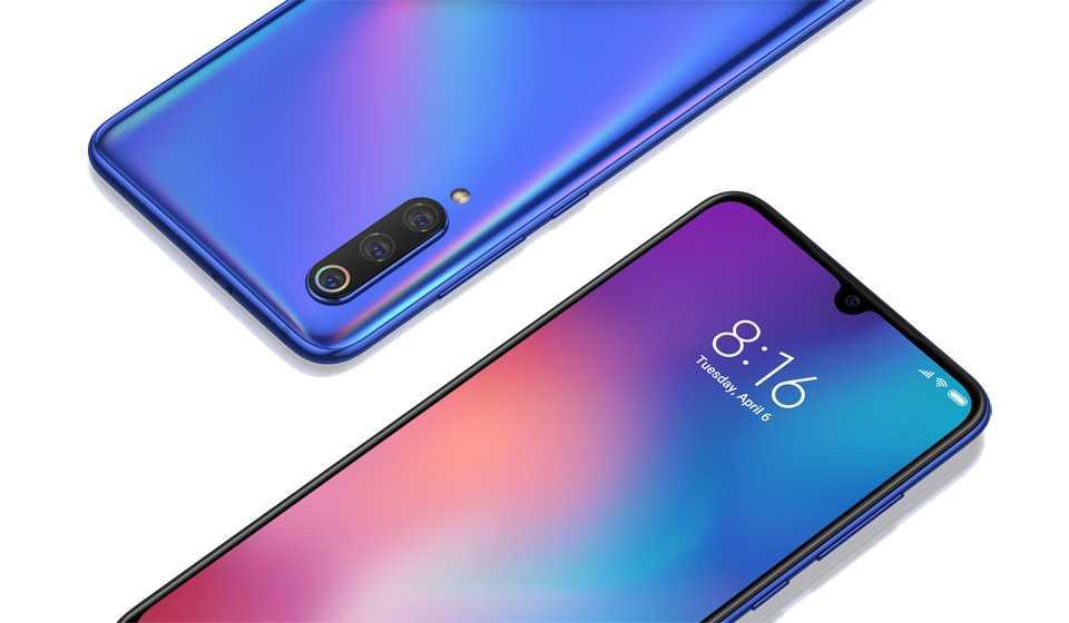 Xiaomi mi a3 характеристики, обзор, отзывы, дата выхода - phonesdata