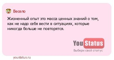 Сша запретили huawei производить чипы, но готовятся продавать им свои - androidinsider.ru