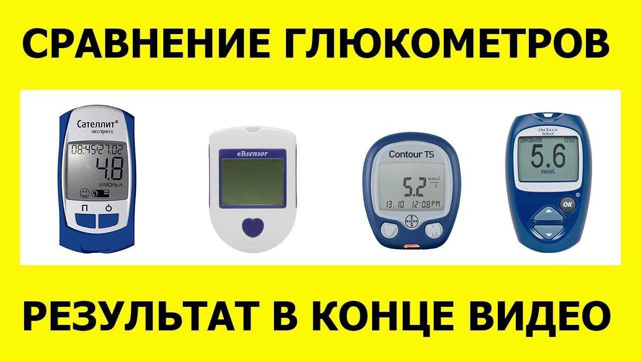 Рейтинг глюкометров или какой глюкометр лучше? | компетентно о здоровье на ilive