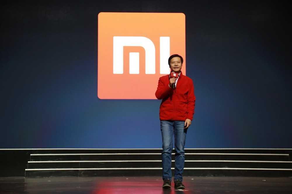 Xiaomi провела провальное ipo, акции рухнули в первый день торгов - cnews