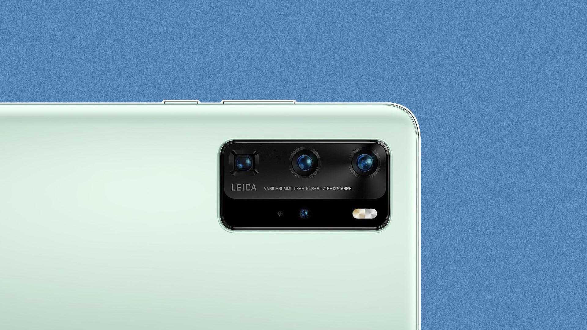 Обзор huawei p10 - топовые камеры, дизайнерское дно - super g