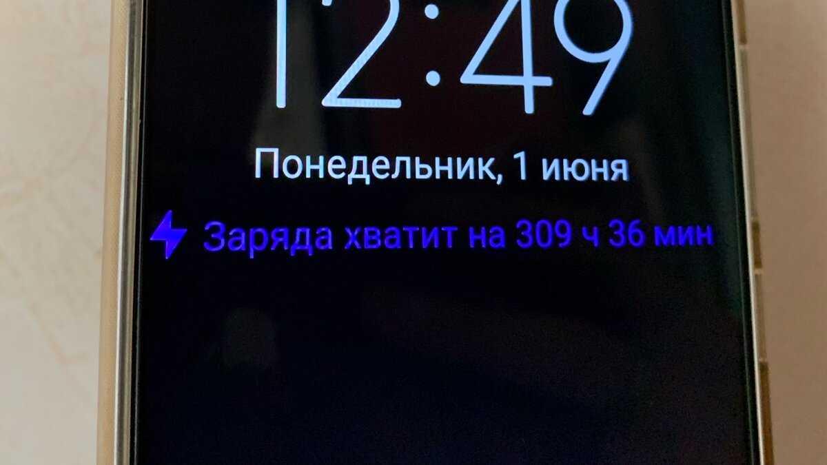 Xiaomi беспроводное зарядное устройство boway folding wireless charger z1 (черный) в магазине «румиком»