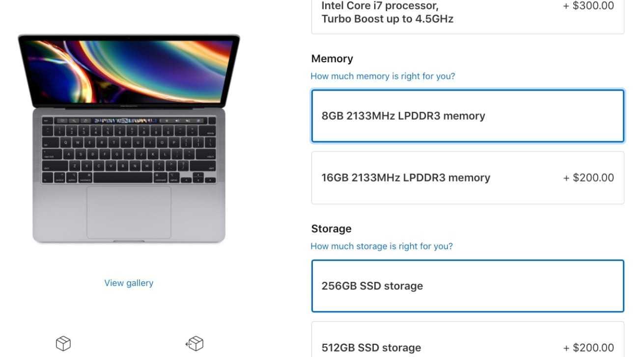 Обзор процессора amd ryzen 5 1600 af: потрясающий бюджетный cpu