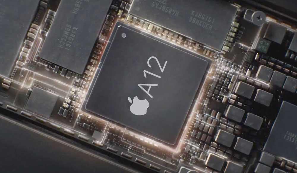 Qualcomm анонсирует дешевый чип с поддержкой 5g