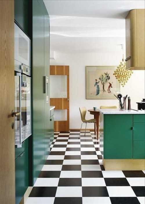Прочитайте в статье информацию которая станет полезной в случае необходимости покупки наполной плитки для оборудования дома