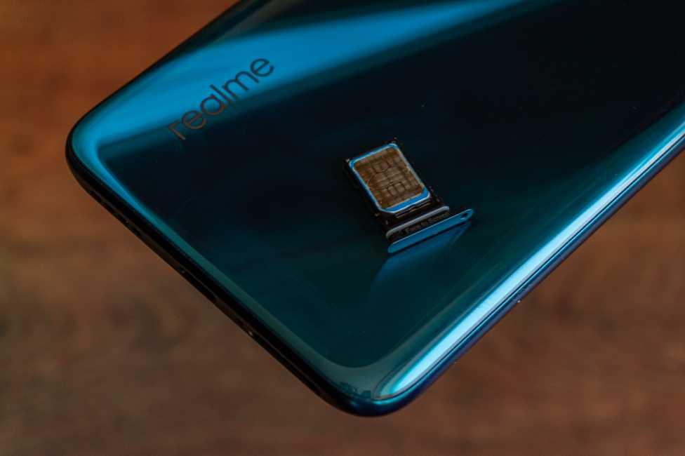 Oppo самый дорогой смартфон - вэб-шпаргалка для интернет предпринимателей!