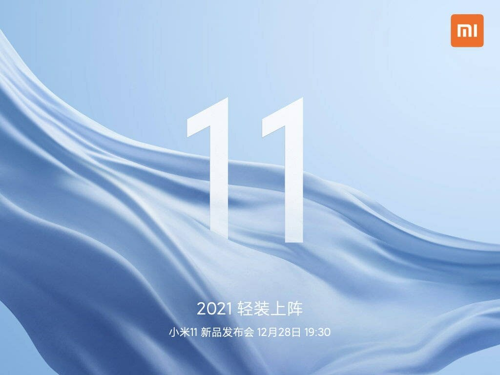 """Xiaomi """"подколола"""" apple в социальных сетях после презентации iphone"""