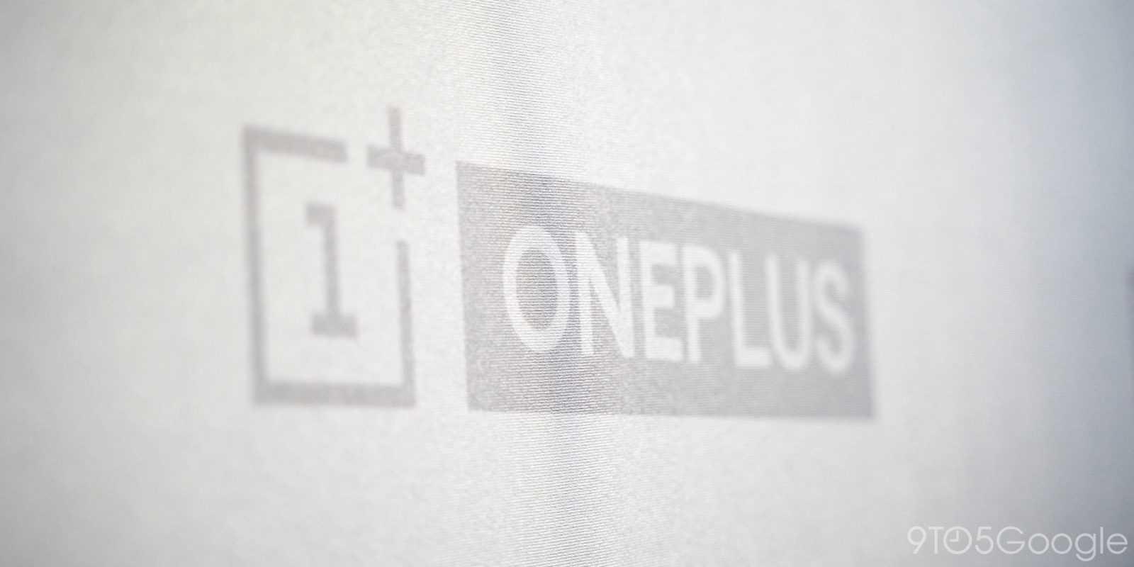 Один из основателей oneplus ушел из компании, чтобы создать новый бренд
