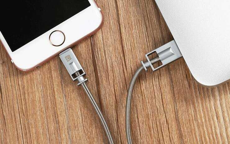 Как просто и быстро заряжать iphone 11