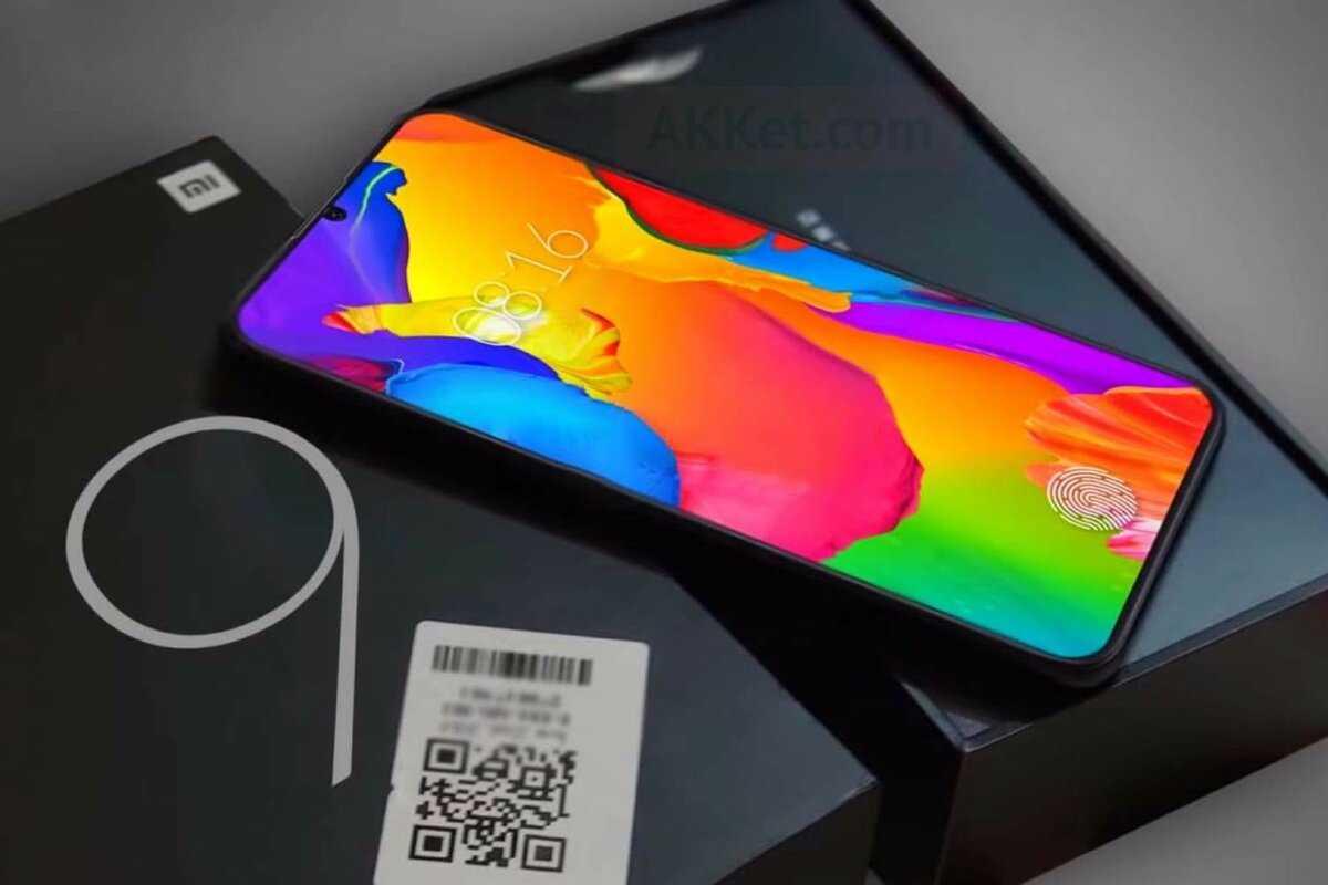 Карантин не мешает компании Xiaomi радовать своих пользователей новыми интересными гаджетами На этот раз речь идет о приборе Boway Z1 стоимость которого составляет 26