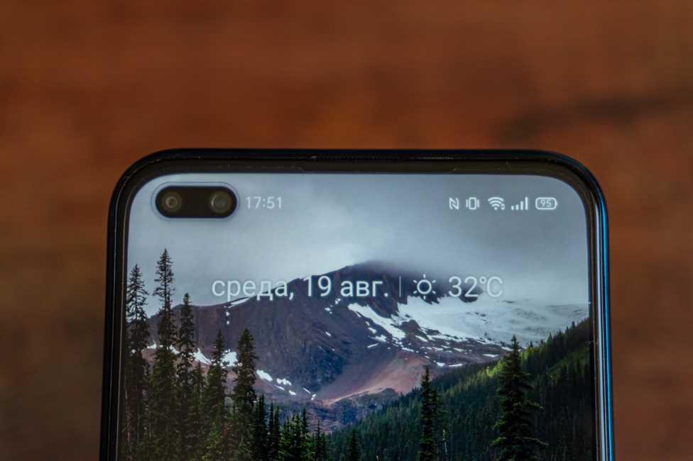 Бюджетные смартфоны oppo a 2020 выходят в россии. 5 причин, почему они стоят внимания