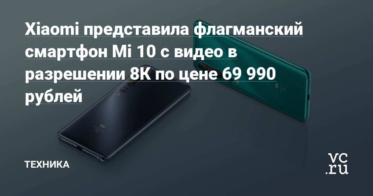 У флагманов samsung  явные проблемы с камерами, но она знает, что делать - androidinsider.ru