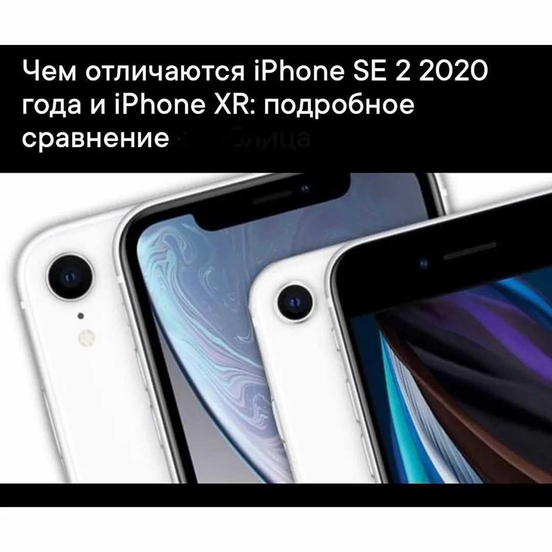 Что покажет apple на презентации 10 ноября: три macbook с apple silicon | appleinsider.ru