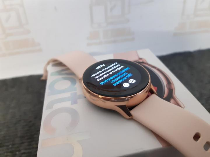 Samsung galaxy fold за 900$? спасибо, не надо - androidinsider.ru