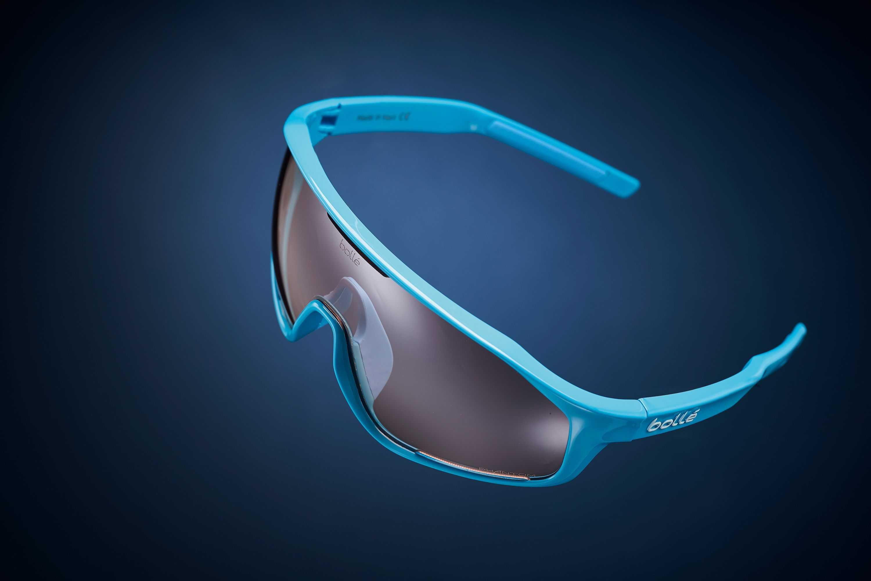 Form swim (ar-очки для пловцов)