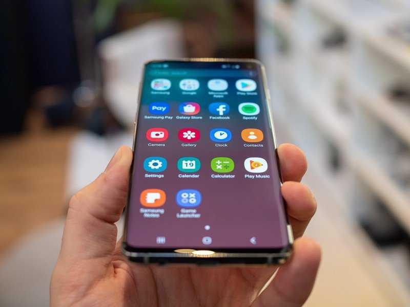 Samsung galaxy a11 - дата выхода, обзор, характеристики и цена