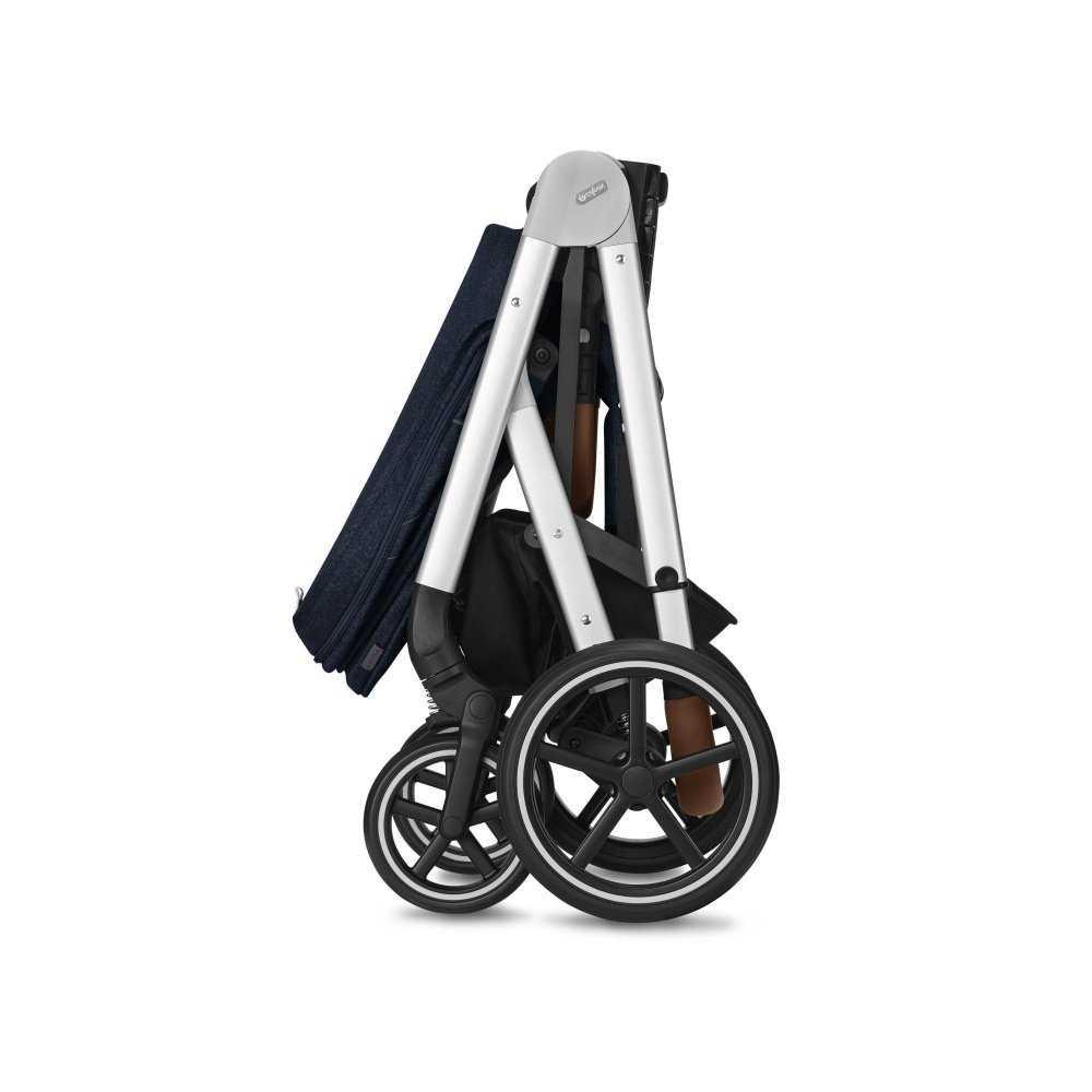 Как выбрать коляску для новорожденного? какую прогулочную коляску лучше выбрать для лета и для зимы? какой фирмы предпочтительнее выбрать коляску?