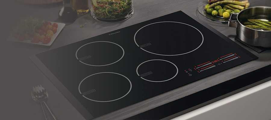 Как выбрать варочную панель для кухни: газовую, электрическую и комбинированную