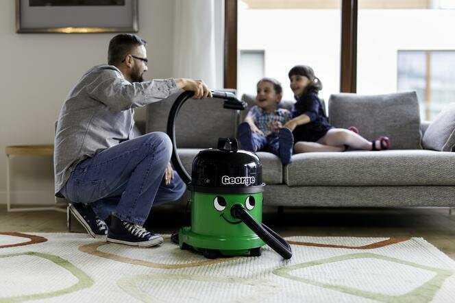 Как выбрать пылесос  для квартиры или дома + видео
