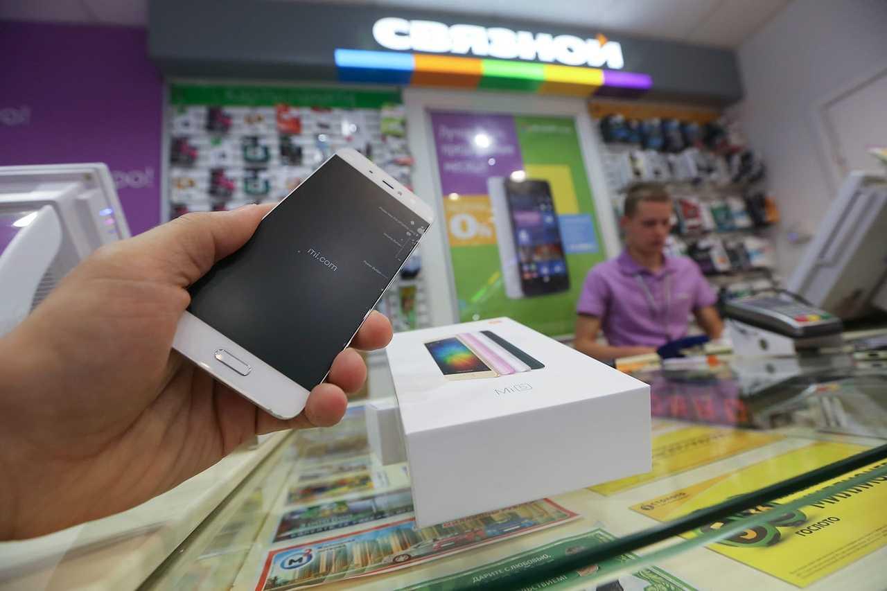 Мир лишился крупного производителя смартфонов, потому что его основатель проиграл в карты $1,4 миллиарда - cnews