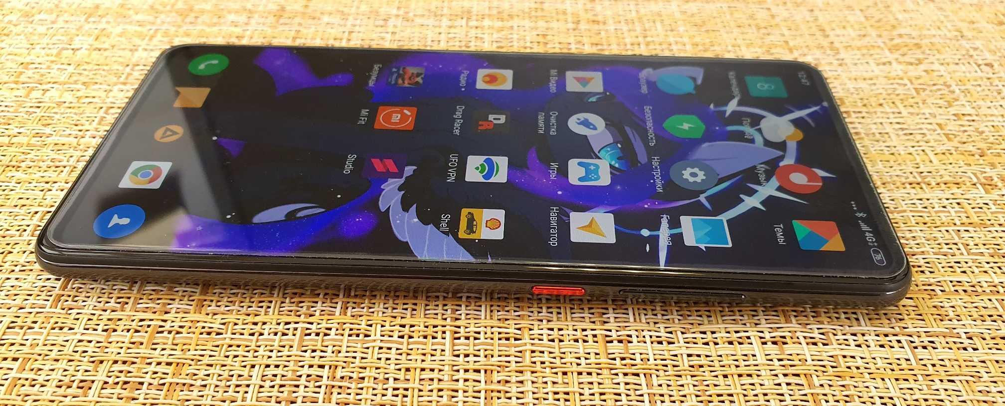 Apple проиграла xiaomi и выбыла из тройки крупнейших производителей смартфонов