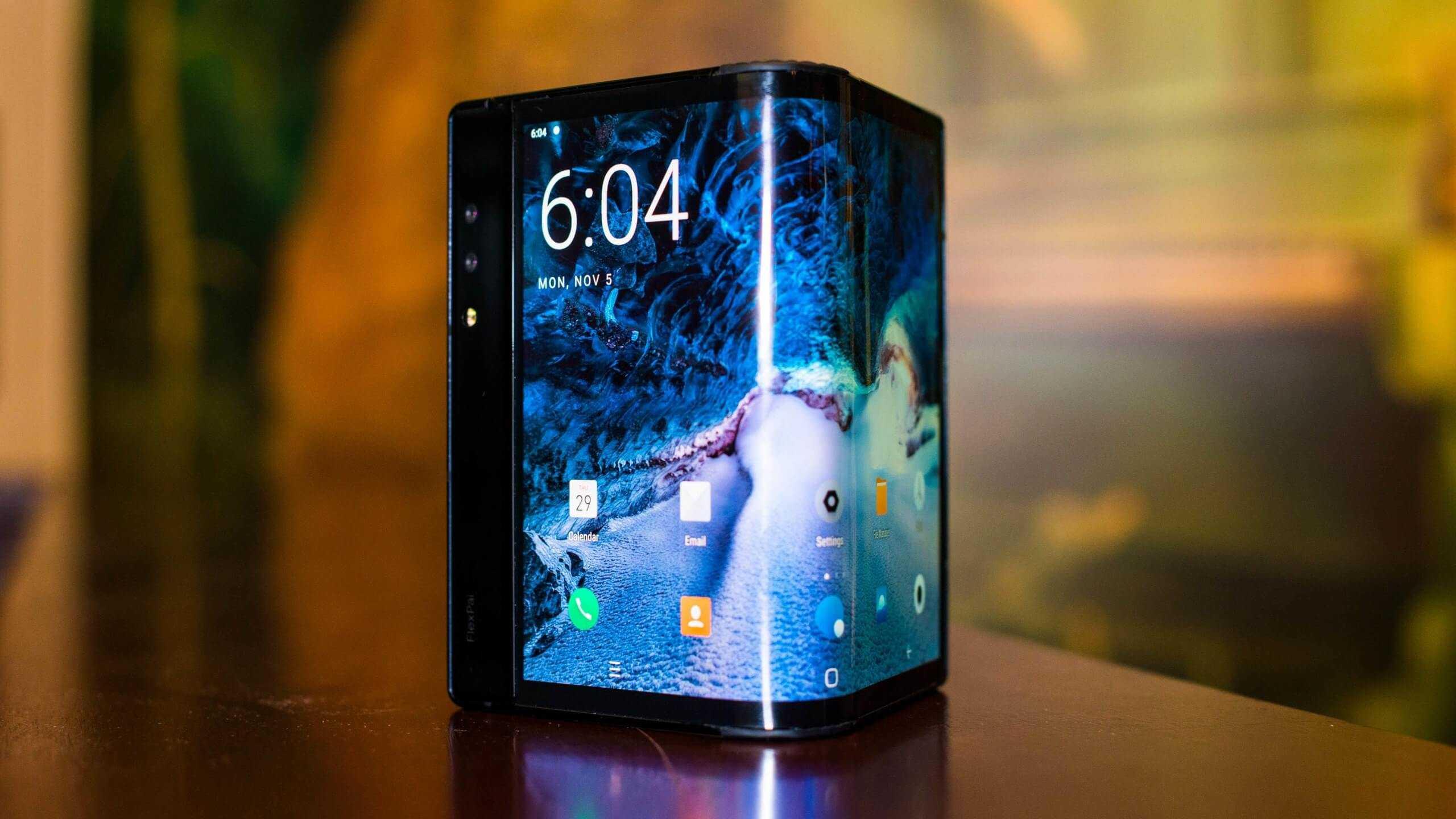Чипсеты qualcomm snapdragon 765 могут быть куда перспективнее, чем вы думаете - androidinsider.ru