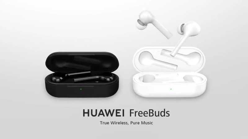 Обзор huawei freebuds 3 – звучат лучше, чем airpods? - the roco