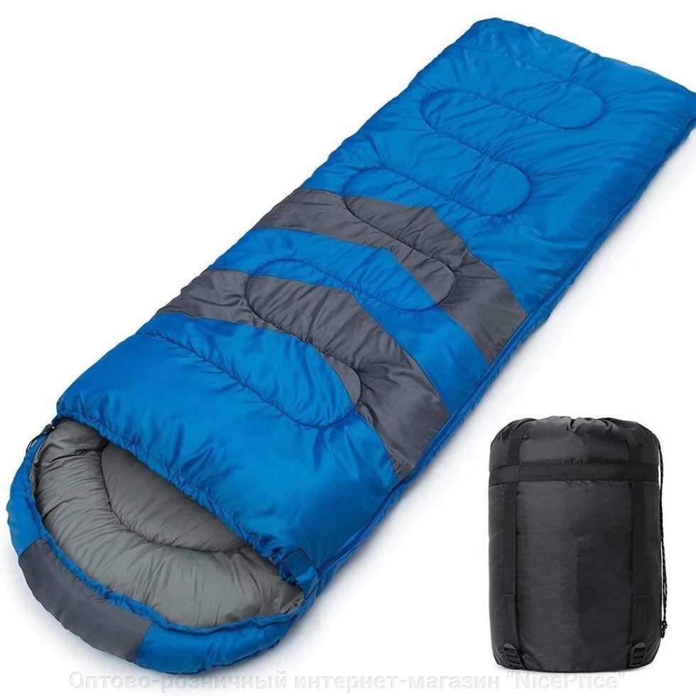Как выбрать спальный мешок, основные критерии, топ производителей