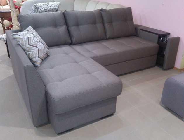 Как выбрать диван, который прослужит долго
