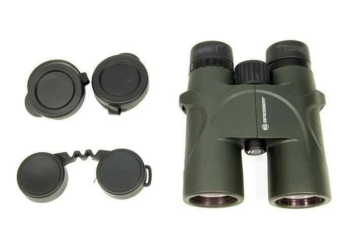 Топ-10 биноклей для охоты, цены и характеристики, преимущества и недостатки