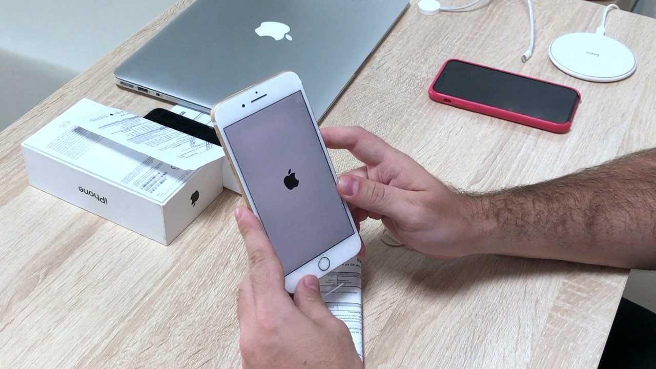 «связной» открыл обмен старых iphone и ipad на новые - cnews