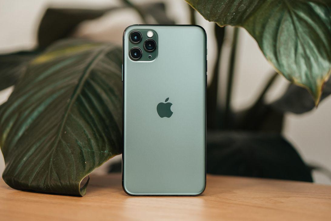Iphone 13 (2021): факты и слухи