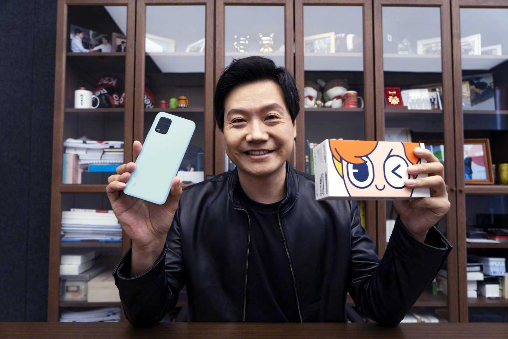 Nokia выпустила сверхдешевые мобильники и флагман-монстр с шестью камерами. цены