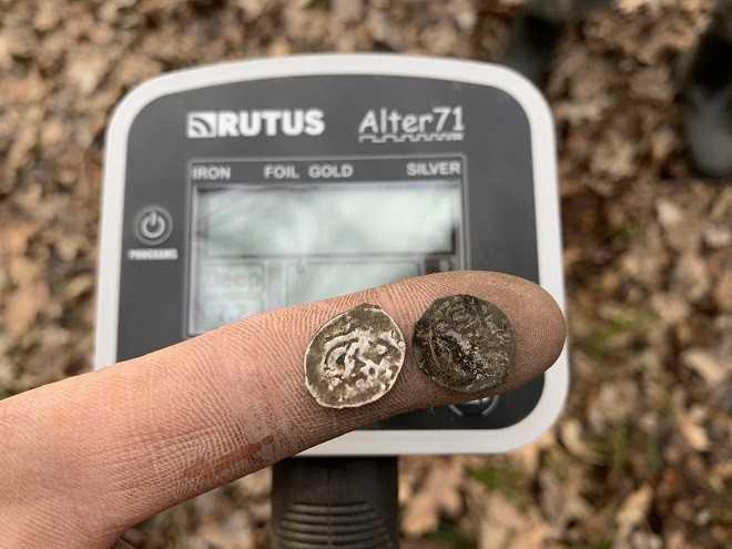 Как выбрать металлоискатель для поиска монет и золота: характеристики грунтовых и подводных моделей   умный выбор   яндекс дзен