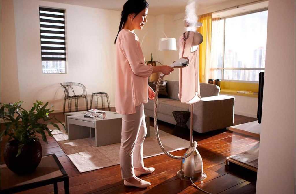 Парогенератор для дома – как выбрать правильно?
