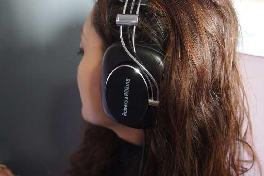 Самые лучшие наушники по качеству звука: рейтинг, описание, как выбрать