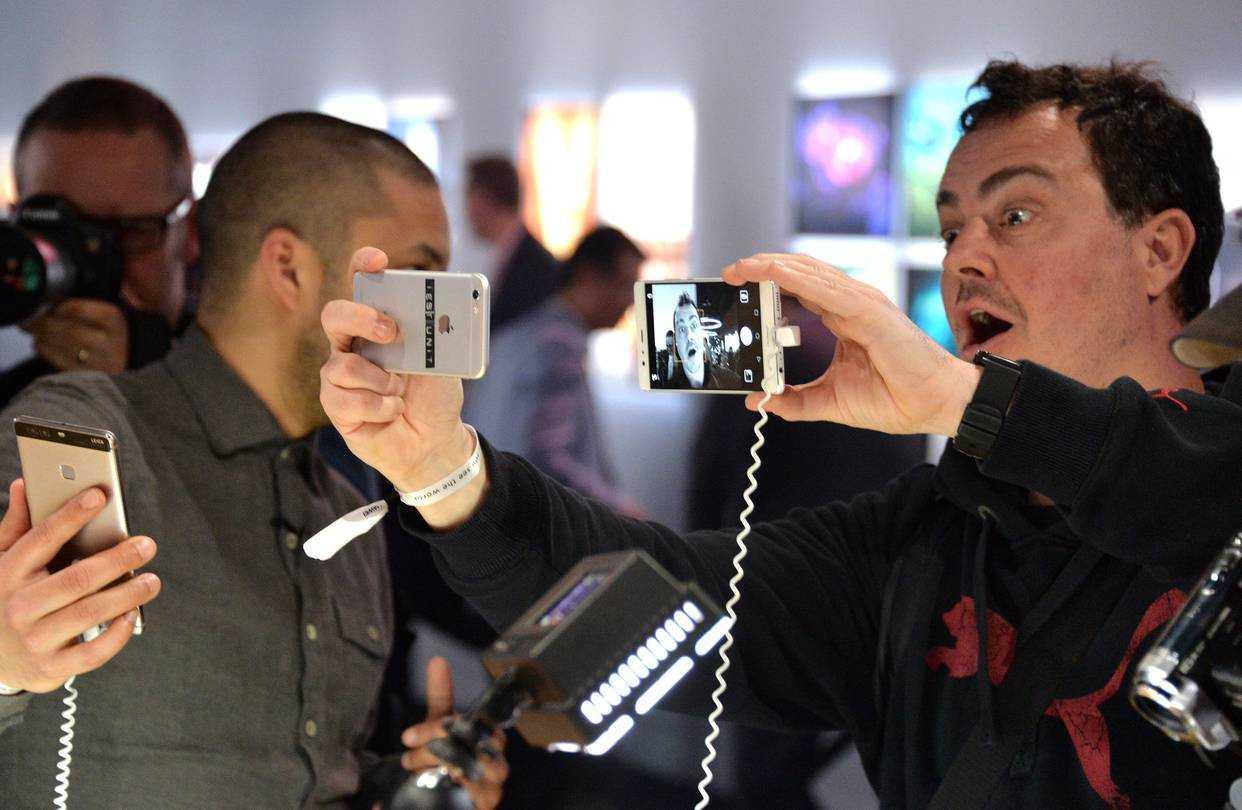 Власти ополчились на samsung в россии из-за координации цен на смартфоны и планшеты - cnews