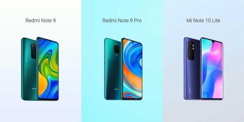 Покупать ли redmi note 9 pro? аналоги за те же деньги или дешевле