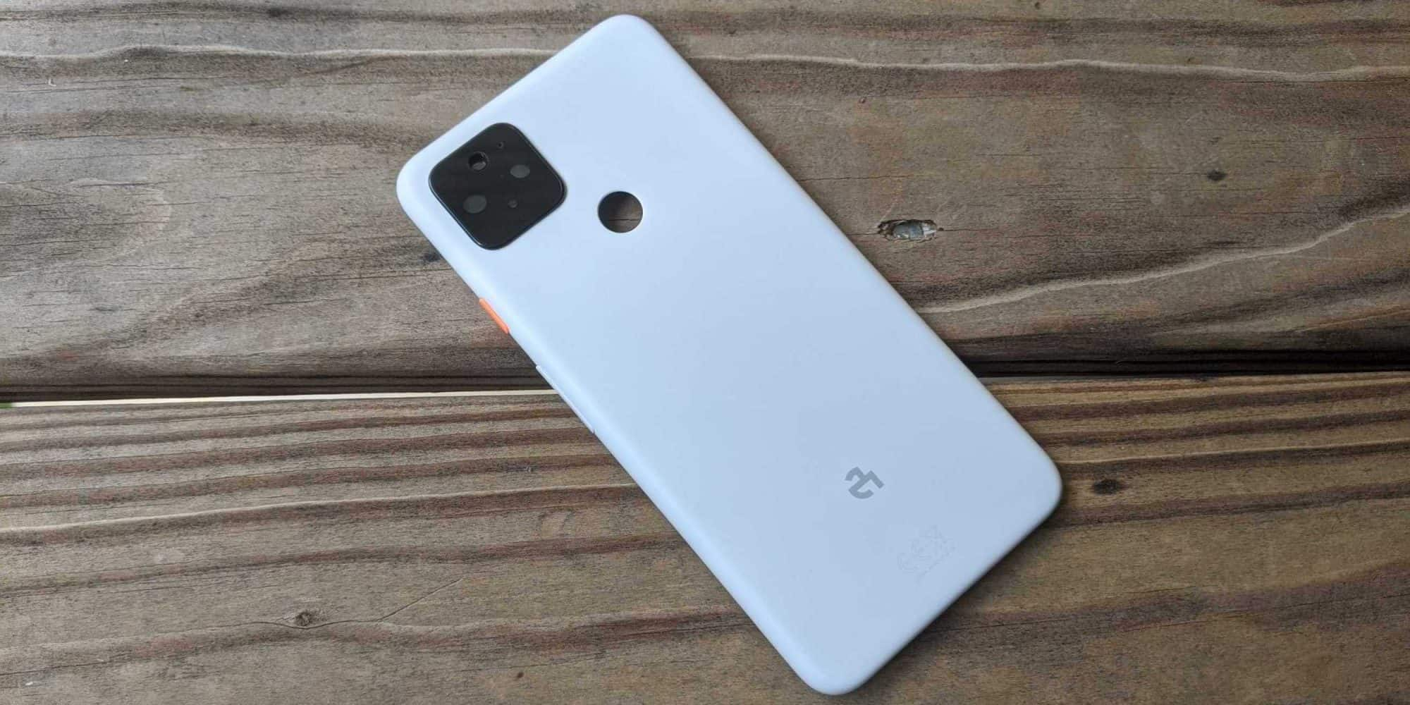 Early google pixel 4a performance review compares the 2020 mid-range pixel to the pixel 4, pixel 3a, and pixel 3 xl