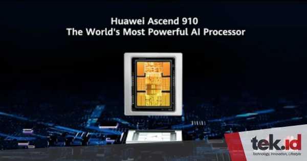 Новый удар. китайские суперкомпьютеры лишились комплектующих из сша - cnews