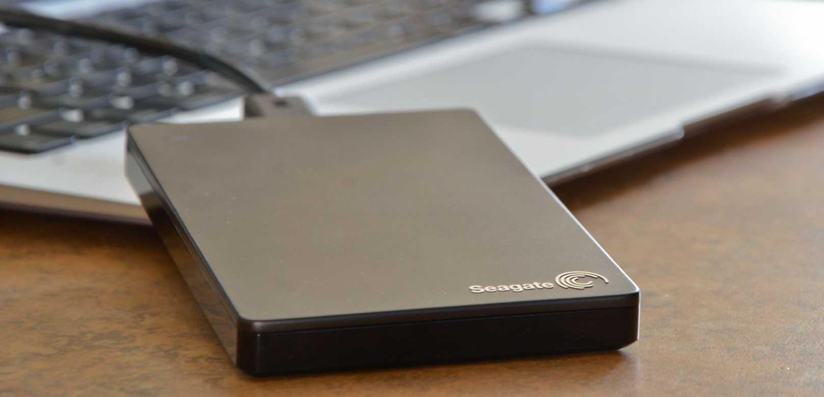 Как выбрать жесткий диск — критерии и характеристики - заметки сис.админа